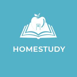 JCS Pine Hills Home Study K-12
